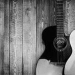 Eventbaren_two_guitars
