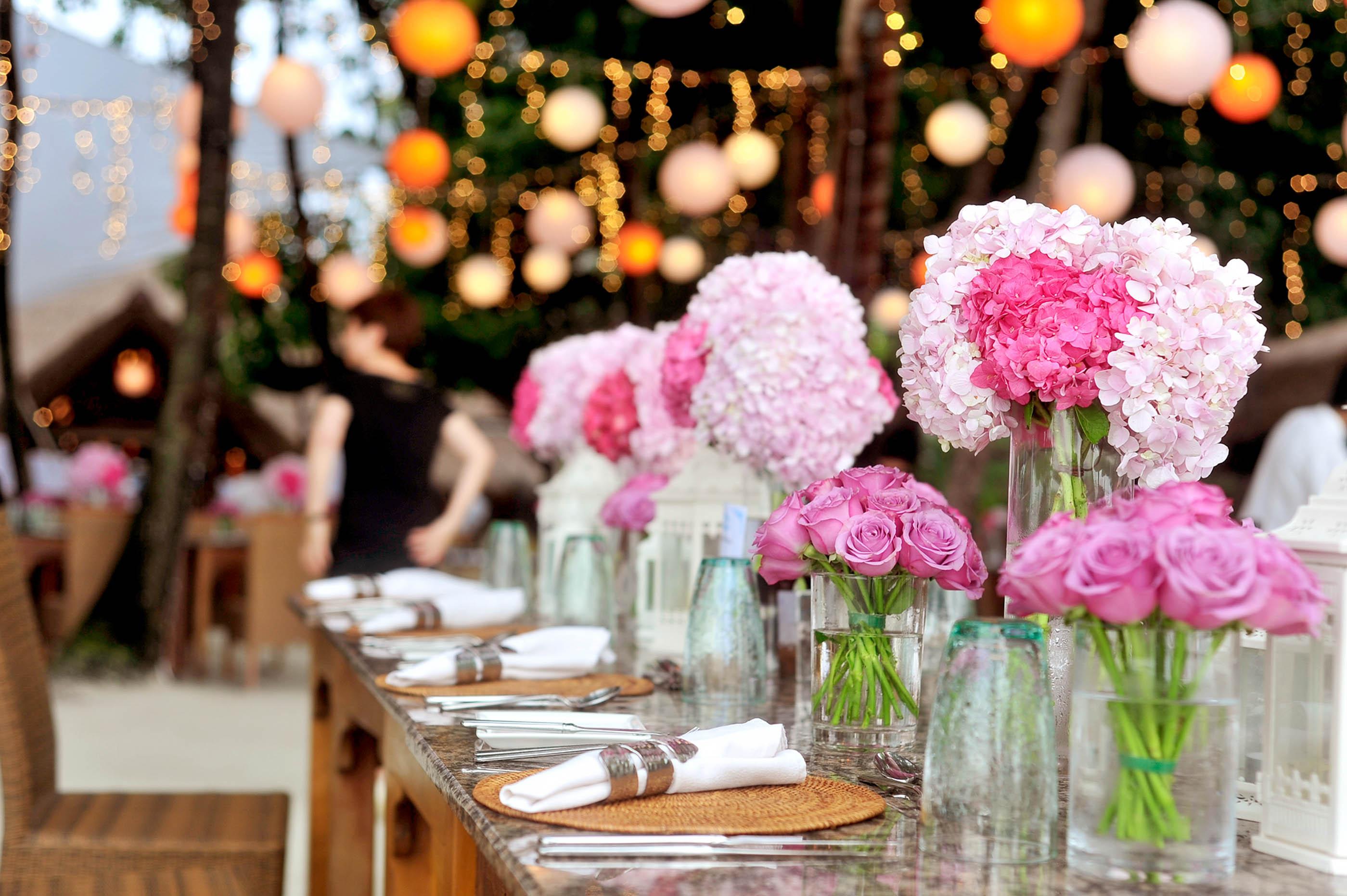 Blomsterhandler Aalborg
